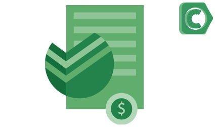 положено ли выплатить обратно после погашения кредита