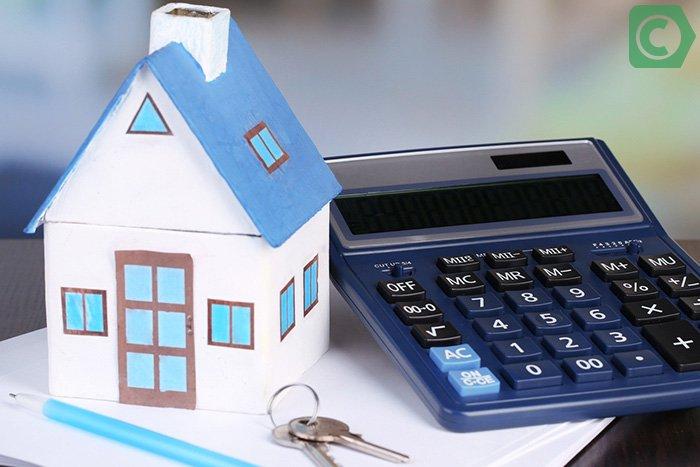 Изображение - Как рассчитать кредит в сбербанке ipoteka_dlya_ip-1-3