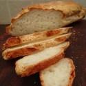 Gluten Free Baguette - 1