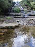 Leura Cascades #2