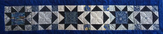 Julie Your Quilt - 4