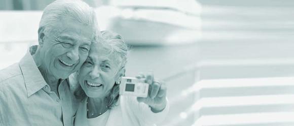 Jubilados y pensionados www.sbasualdo.com.ar