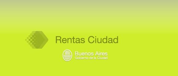agip rentas ciudad buenos aires www.sbasualdo.com.ar