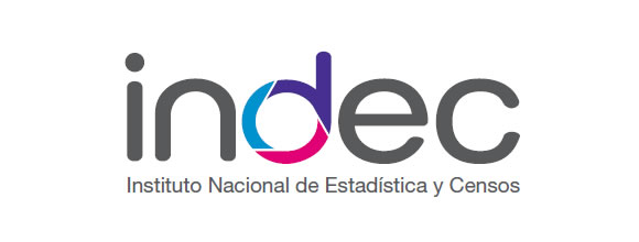 indec Instituto nacional de estadísticas y censos