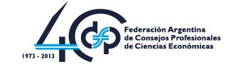 logo_facpce