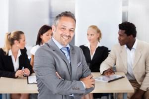 unpaid interships, business career