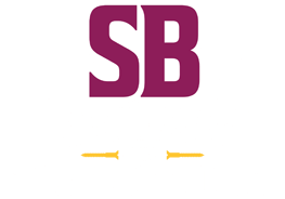 SB Construction, Inc.