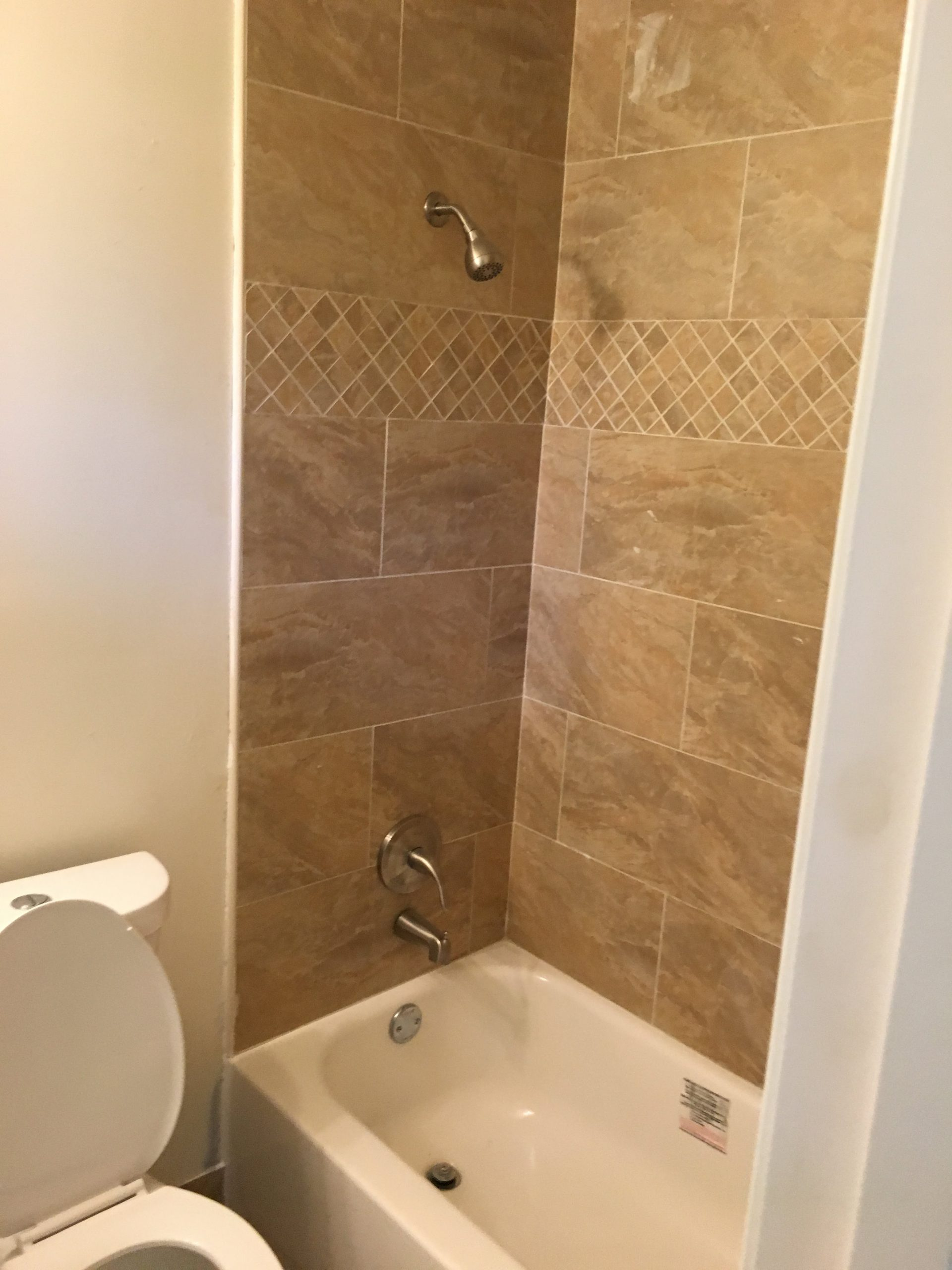 Bathroom Renovations – Whole House Remodel