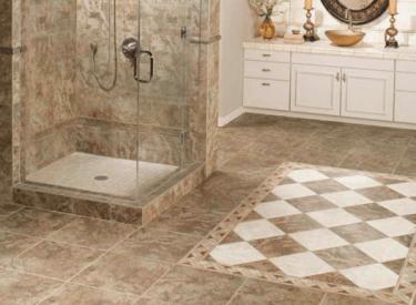 Tiling – Fairfax, VA