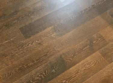 Hardwood Floor Remodel – DC Metro
