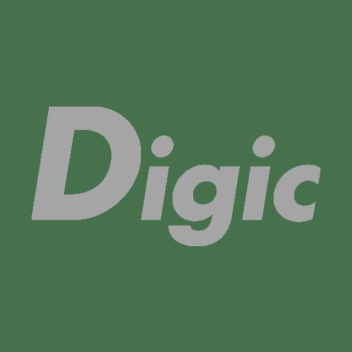 Digic