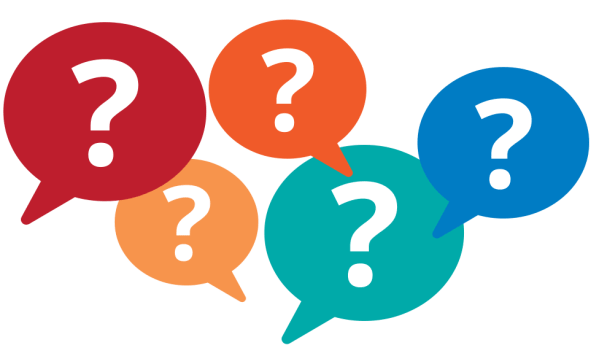 Essential Element 1 Resources: Questions – Urban ...