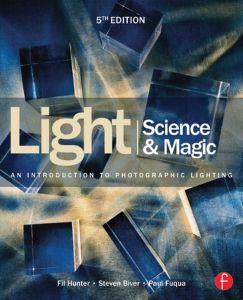 Light Science Magic Textbook