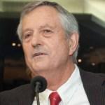 Jean-Claude Boucaut