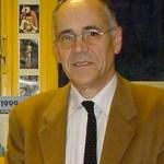 Jean-Claude Mounolou