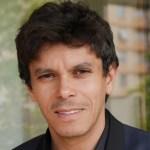 Abdel Aouacheria