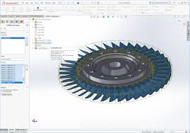 SolidWorks 2020 Crack + Activation Code Free Download 2019