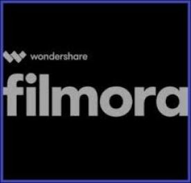 Wondershare Filmora 9.2.1 Crack + Serial Code Free Download 2019