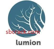 Lumion Pro 11.5 Crack