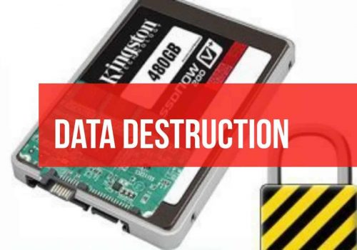 data-destruction-4.jpg