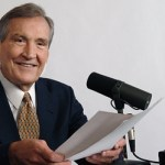 10 years since Adrian Rogers died