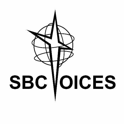cropped-sCmgFTvk.jpeg — SBC Voices