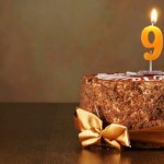SBC Voices is turning 9 years old — here are the top 20 posts (sorted by comment count)