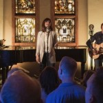 Keith & Kristyn Getty to Lead Worship at 2017 SBC Pastor's Conference