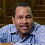SBC PC: Pray for Michael Allen