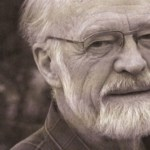 Eugene Peterson and Perhaps the Deepest Kind of Repentance