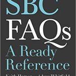 SBC FAQs answers your questions