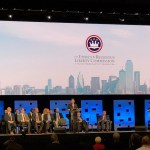 #SBC18 Annual Meeting Recap (Karen Swallow Prior)