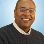 SBC & Politics: Why I Made a Motion to Exclude Politicians from the Annual Meeting (Dr. Marshal L. Ausberry, Sr.)