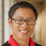 Understanding Diversity and Its Denominational Implications: Unmasking Marginalization as Southern Baptists (Vinh T. Nguyen)
