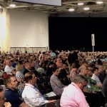 Ideas for Increasing Annual Meeting Attendance
