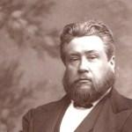 Charles Haddon Spurgeon, SJW? (by Casey McCall)