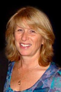 Sandra Belanger - SB Dance Studio