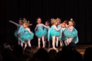 dance2019-1