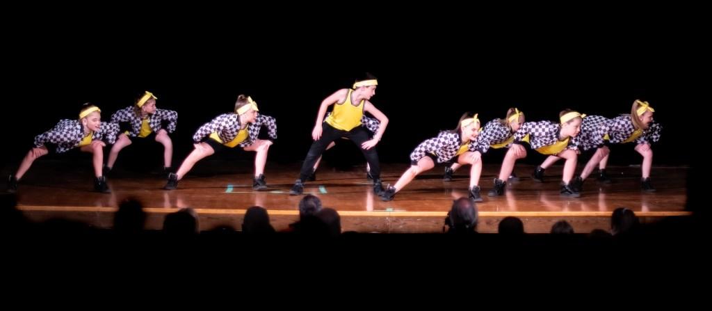 dance2019-12