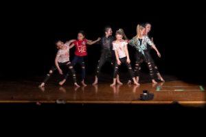 dance2019-20
