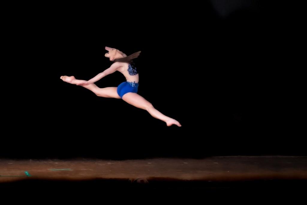 dance2019-22