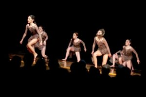dance2019-7