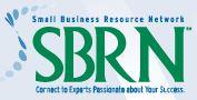SBRN_logo