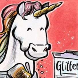 unicorns-and-glitter_fb_693161