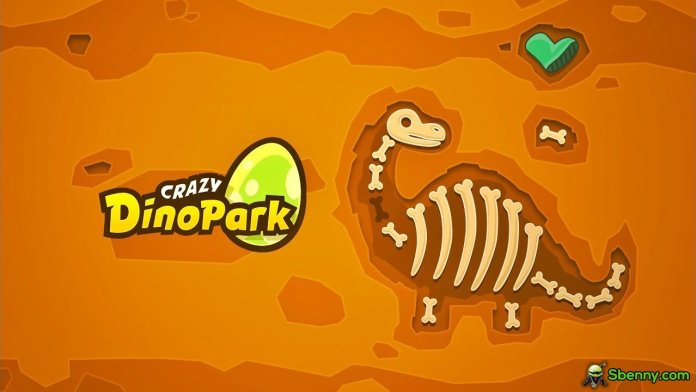 Image result for Crazy Dino Park