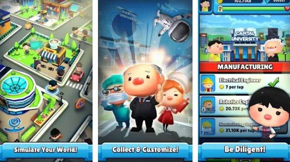 Sbenny Choice Of Games