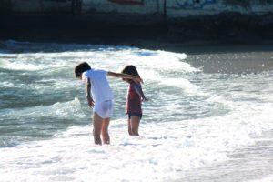 Советы по безопасности на воде: как уберечь детей от утопления