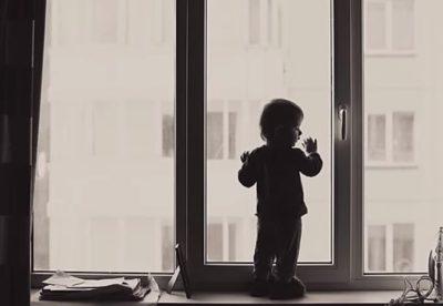 Один дома: готов ли ребёнок?