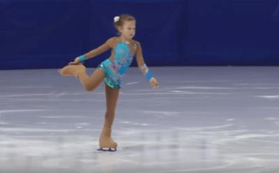 Преимущества зимних видов спорта|Травмы фигурного катания