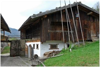 Brauereihof